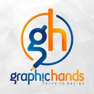 GraphicHands