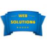 WebSolution6
