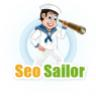 SEO SAILOR