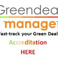 greendealmanager