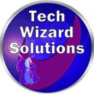 techwizardsolutions