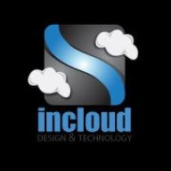 Incloud Design