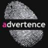 Advertence