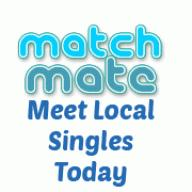Advertise dating site