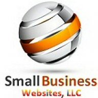 SmallBizWebsites.Org