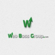 Web Boss Group