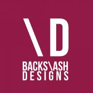 BackSlashDesigns