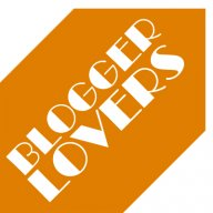 BloggerLovers