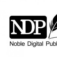 Noble Digital Publishing