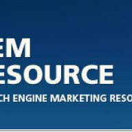 SEM Resource