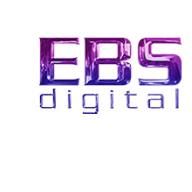 EBS Digital