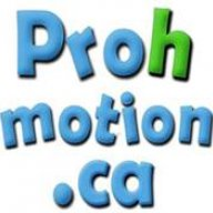 Prohmotion