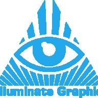 Illuminate-Graphic
