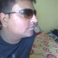 Devesh Sharma