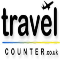 travelcounter3