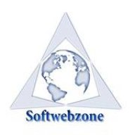 Softwebzone