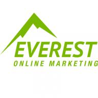 EverestOnlineMarketing