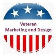 VeteranMarketingDesign