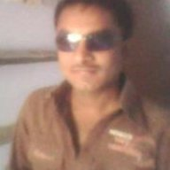 Dileep patidar