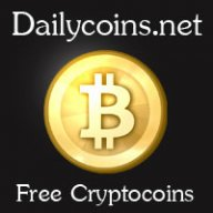 dailycoins