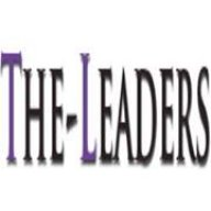 The -Leaders