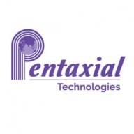 pentaxial