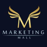 Marketing Mall