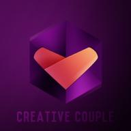 CreativeCouple Revo