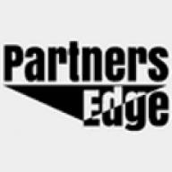 partnersedge.com