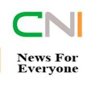 CurrentNews OfIndia