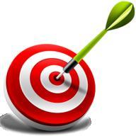 Selling - RevenueServer Com - Offshore DMCA ignored Managed