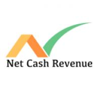netcashrevenue.com