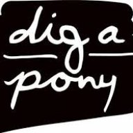 Dig_A_Pony