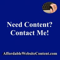 AffordableWebsiteContent