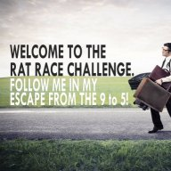 TheRatRaceChallenge