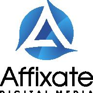 Affixate Digital Media