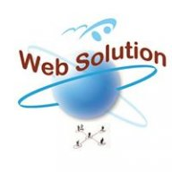 AZ Website Solution