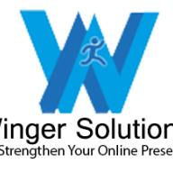 wingersolutions