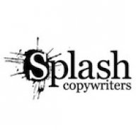 Splash Copywriters
