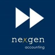 Nexgen Accounting