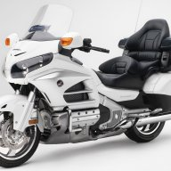 goldwing30