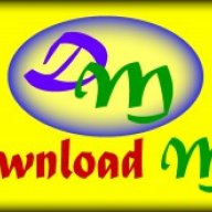 downloadmaza