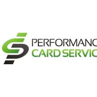 PerformanceCard