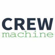 CrewMachine