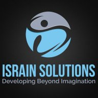 israinsolutions