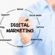 digitalmarketingexpert82