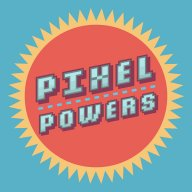 PixelPowers
