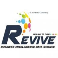 Revive Analytics
