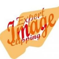 expertimageclipping