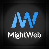 MightWeb-Greg
